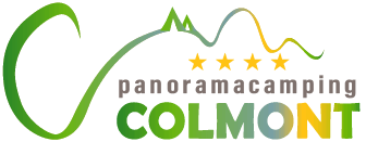 Colmont Panoramacamping